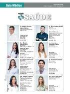 Revista +Saúde - 14ª Edição - Page 6