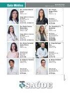 Revista +Saúde - 14ª Edição - Page 7