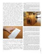 Makivik Magazine Issue 115 - Page 5