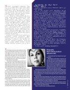 Makivik Magazine Issue 115 - Page 7