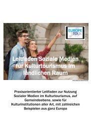 SocialMediaGuidelines_Kulturtourismus_im_laendlichen Raum_Final