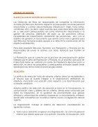 Manual del Supervisor  - Page 2