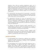 Manual del Supervisor  - Page 5