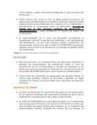 Manual del Supervisor  - Page 6