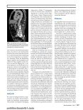 Der Nervenarzt - FEK Friedrich-Ebert-Krankenhaus Neumünster - Seite 3