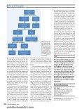 Der Nervenarzt - FEK Friedrich-Ebert-Krankenhaus Neumünster - Seite 4