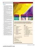 Der Nervenarzt - FEK Friedrich-Ebert-Krankenhaus Neumünster - Seite 5