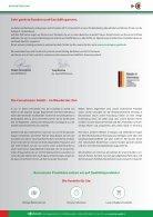 Conzelmann Schweißhandelsgesellschaft – Produktkatalog 2018 - Page 2