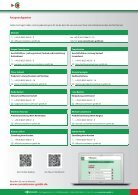 Conzelmann Schweißhandelsgesellschaft – Produktkatalog 2018 - Page 3