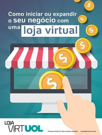 ebook_como_iniciar_ou_expandir_o_seu_negocio_com_uma_loja_virtual-loja-virtuol