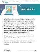 ebook_como_iniciar_ou_expandir_o_seu_negocio_com_uma_loja_virtual-loja-virtuol - Page 3
