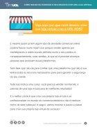 ebook_como_iniciar_ou_expandir_o_seu_negocio_com_uma_loja_virtual-loja-virtuol - Page 4