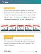 ebook_como_iniciar_ou_expandir_o_seu_negocio_com_uma_loja_virtual-loja-virtuol - Page 6
