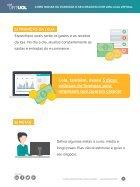 ebook_como_iniciar_ou_expandir_o_seu_negocio_com_uma_loja_virtual-loja-virtuol - Page 7