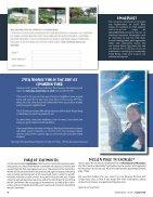 Cimarron September 2018 - Page 4