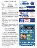 Cimarron September 2018 - Page 7
