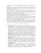 Manual del Supervisor  - Page 3
