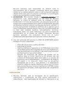 Manual del Supervisor  - Page 4