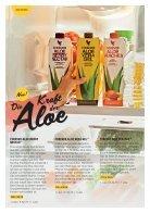fit-mit-aloe-vera-diana-baur-Produktkatalog_01.08.18 - Seite 6