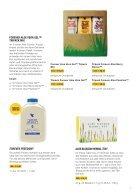 fit-mit-aloe-vera-diana-baur-Produktkatalog_01.08.18 - Seite 7