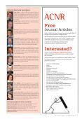 Joern R Steinert, Tatyana Chernova, Ian D Forsythe - Advances in ... - Page 3