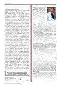 Joern R Steinert, Tatyana Chernova, Ian D Forsythe - Advances in ... - Page 6