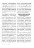 Zehn Methoden, wie Professionelle das eigene ... - rudolf-heltzel.de - Page 3