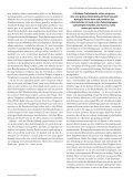 Zehn Methoden, wie Professionelle das eigene ... - rudolf-heltzel.de - Page 5