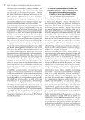 Zehn Methoden, wie Professionelle das eigene ... - rudolf-heltzel.de - Page 6