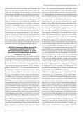 Zehn Methoden, wie Professionelle das eigene ... - rudolf-heltzel.de - Page 7