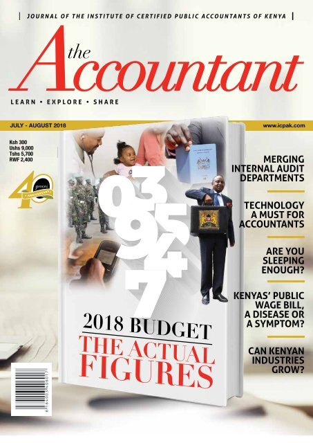 The-Accountant-July-Aug-2018