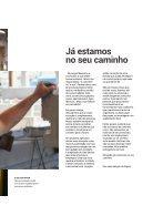 Revista Nova - Page 5