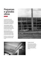 Revista Nova - Page 6
