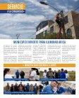 boletin 4 2018 LIVIANO - Page 2