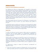 Manual del Supervisor word final - Page 3
