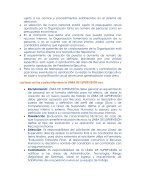 Manual del Supervisor word final - Page 4