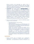 Manual del Supervisor word final - Page 5
