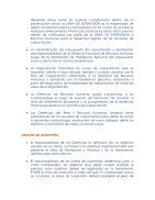 Manual del Supervisor word final - Page 6