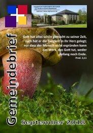 Gemeindebrief_September18