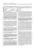 Untergruppen Alkoholabhängiger und ihre primäre Vulnerabilität ... - Seite 4