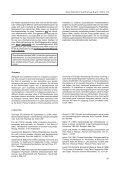 Untergruppen Alkoholabhängiger und ihre primäre Vulnerabilität ... - Seite 5
