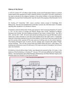 St Anthony's Centenary Book - Page 4