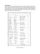 St Anthony's Centenary Book - Page 5
