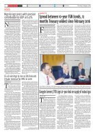 BusinessDay 23 Aug 2018 - Page 2