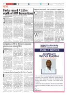 BusinessDay 23 Aug 2018 - Page 6