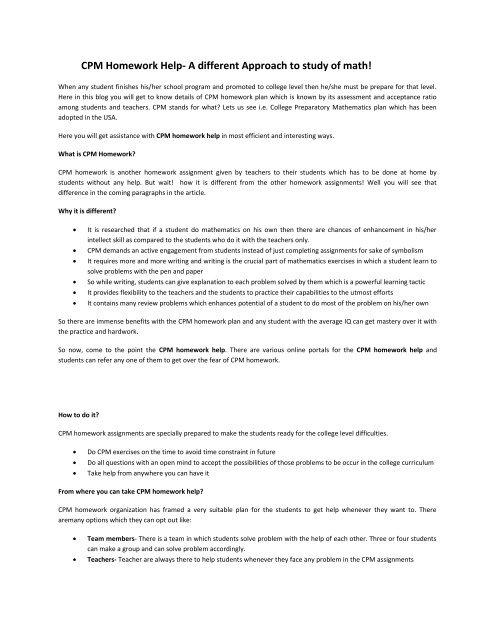Essaytyper plagiarism against children services inc
