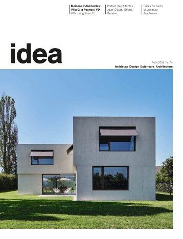 201808_Idea_Précises_émotionnelles_exceptionnelles