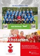 WSC Frisia - SVE Wiefelstede - Page 7