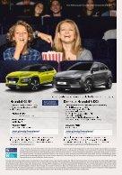 Autohaus Klapper - 15.09.2018 - Seite 3