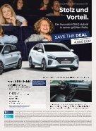 Autohaus Klapper - 15.09.2018 - Seite 7